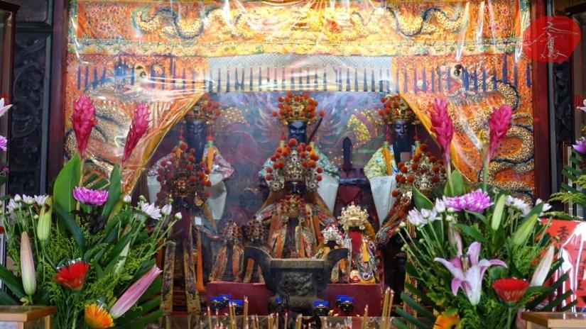 1631_1470_10_Temple.jpg