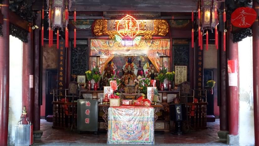 1631_1470_11_Temple.jpg