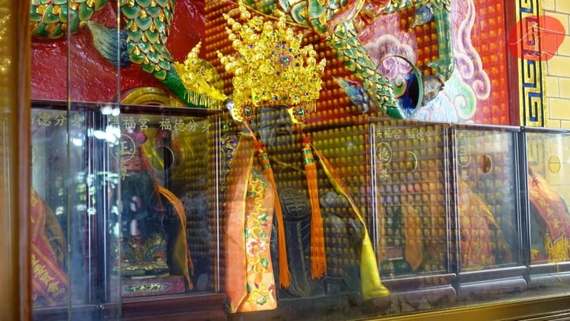 1650_4928_02_Temple.jpg