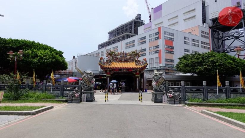 1650_4928_03_Temple.jpg