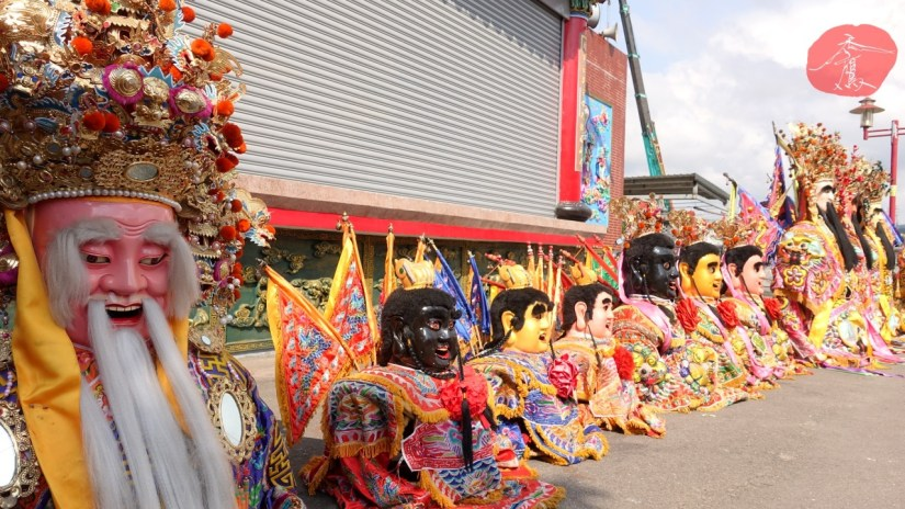 1650_4928_09_Temple.jpg