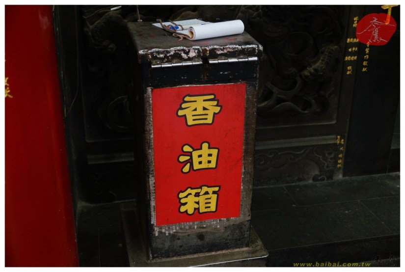 1650_4928_16_Temple.jpg