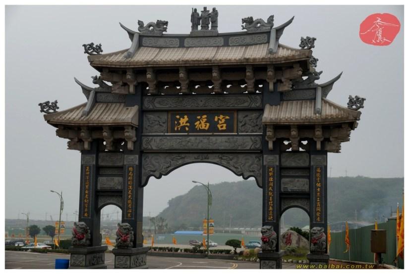1650_4928_44_Temple.jpg