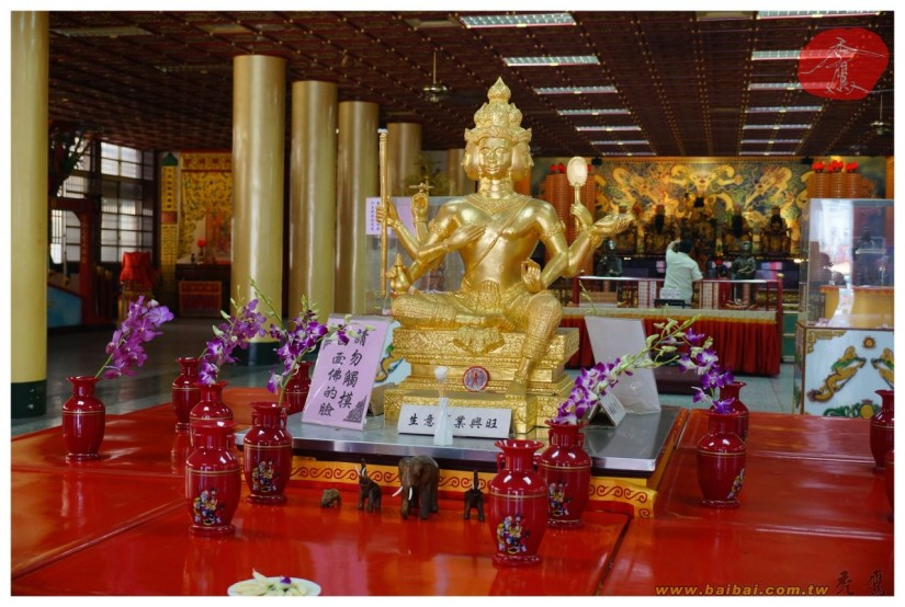 1738_2876_20_Temple.jpg
