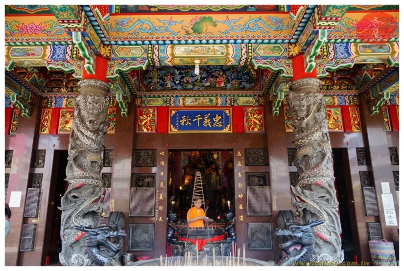 1738_2876_21_Temple.jpg