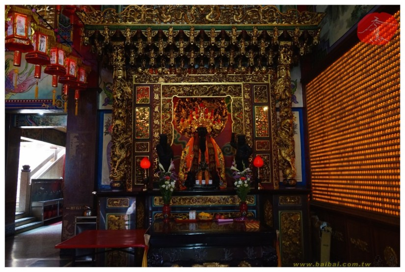 1738_2876_25_Temple.jpg