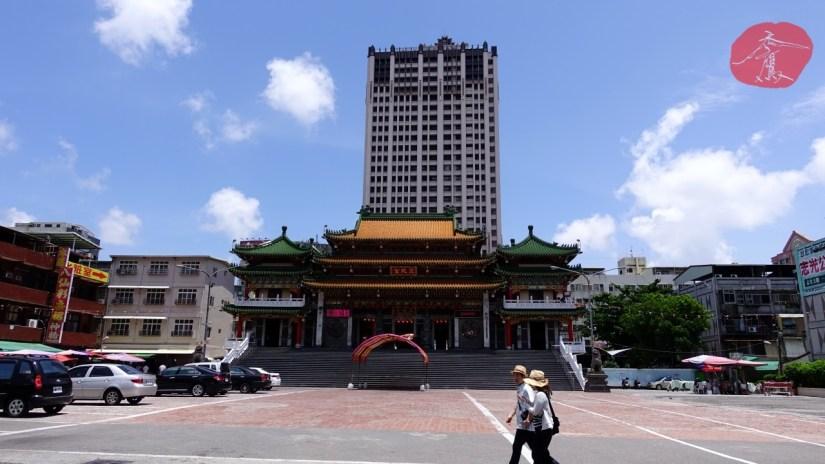 1777_3027_02_Temple.jpg