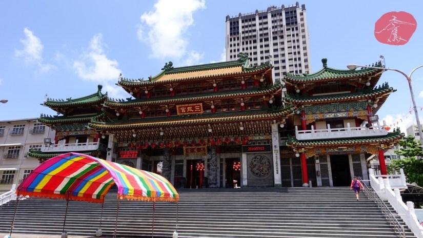 1777_3027_04_Temple.jpg