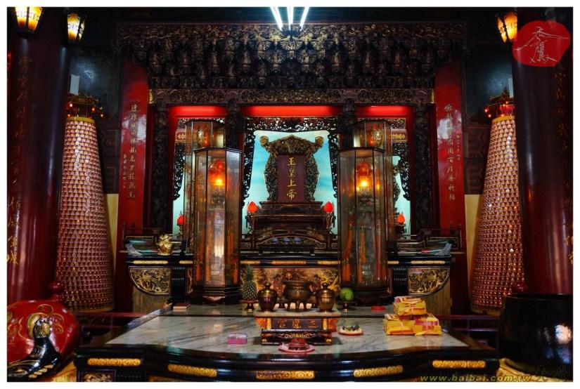 1777_3027_19_Temple.jpg