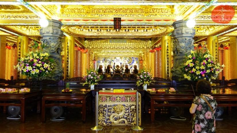 1802_1599_08_Temple.jpg