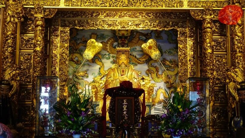 1802_1599_09_Temple.jpg