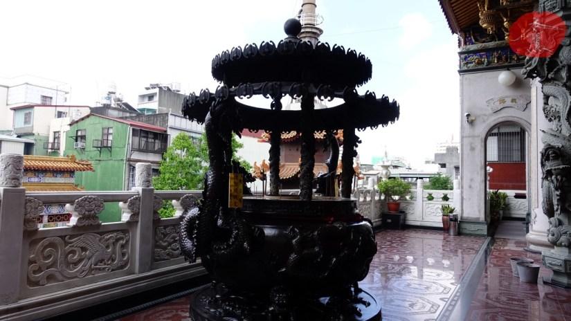 1802_1599_12_Temple.jpg