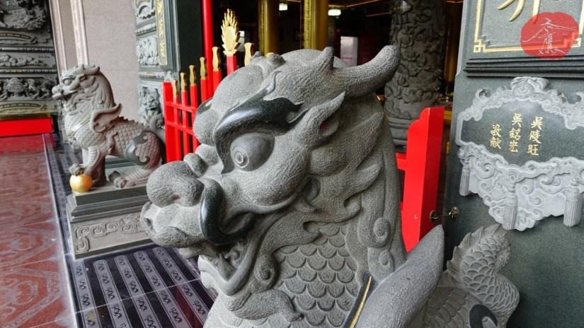 1802_1599_16_Temple.jpg