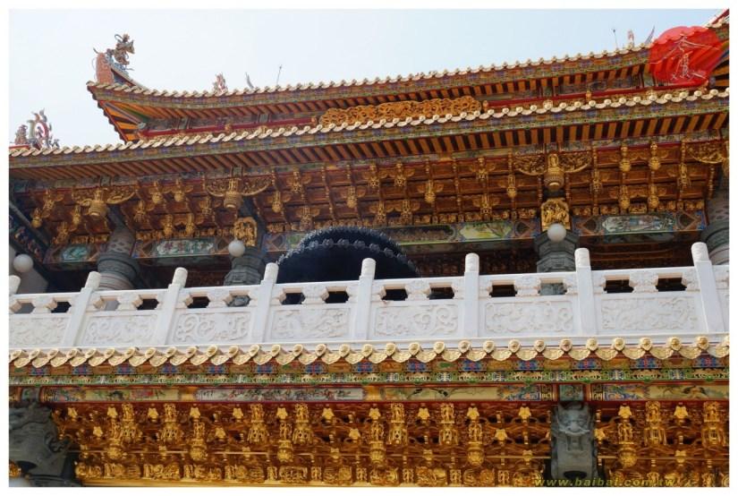 1802_1599_21_Temple.jpg