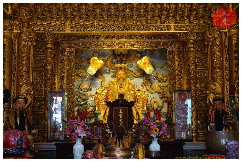 1802_1599_26_Temple.jpg