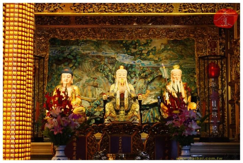 1802_1599_29_Temple.jpg