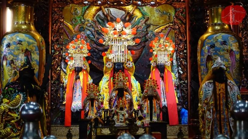 1840_2895_01_Temple.jpg