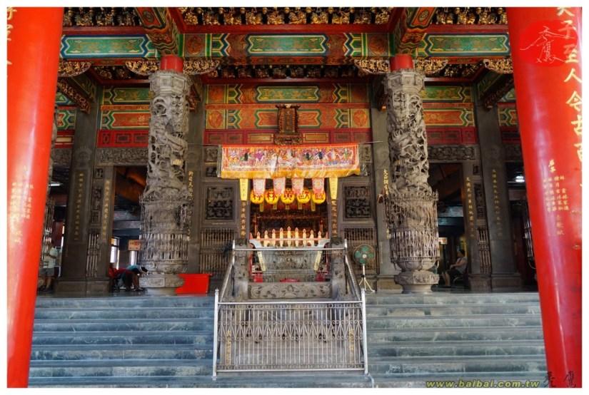 1840_2895_10_Temple.jpg