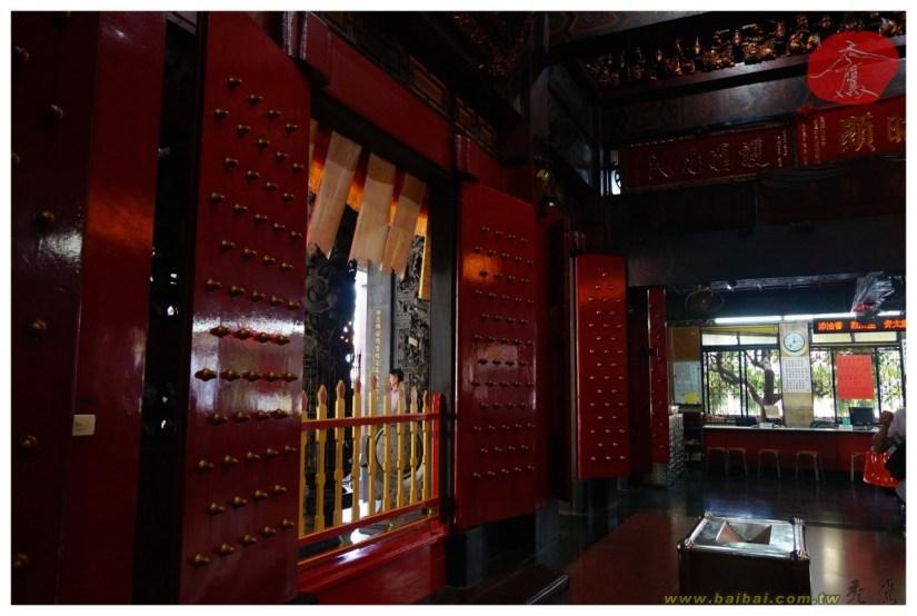 1840_2895_21_Temple.jpg