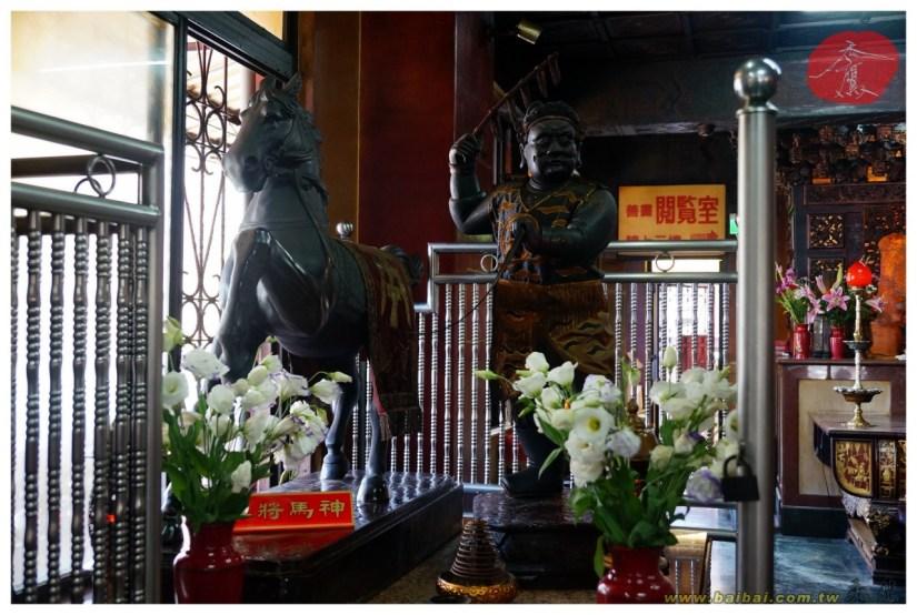 1840_2895_24_Temple.jpg