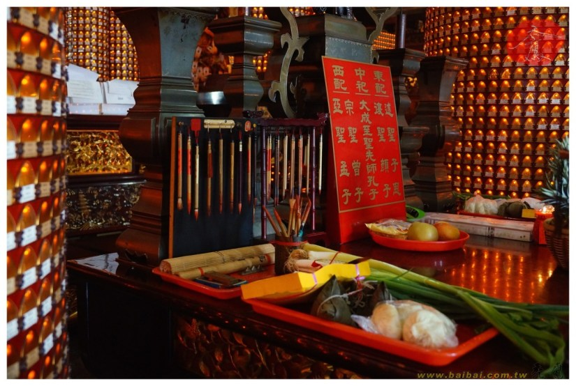 1840_2895_28_Temple.jpg