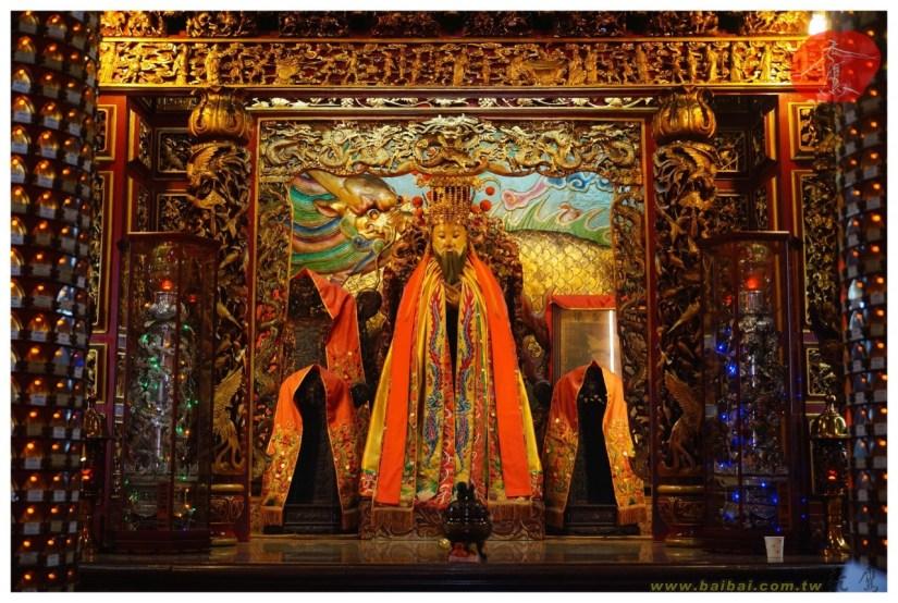 1840_2895_29_Temple.jpg
