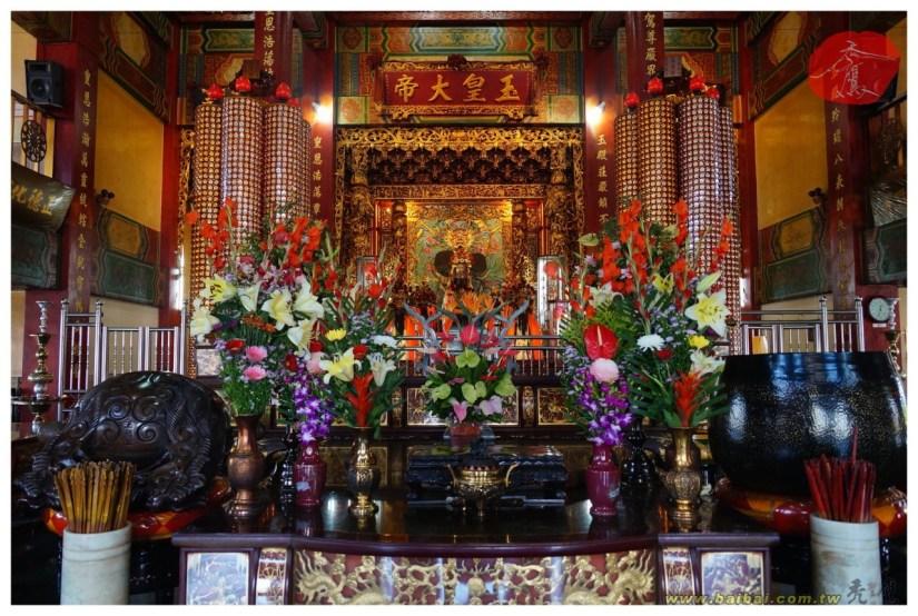1840_2895_34_Temple.jpg