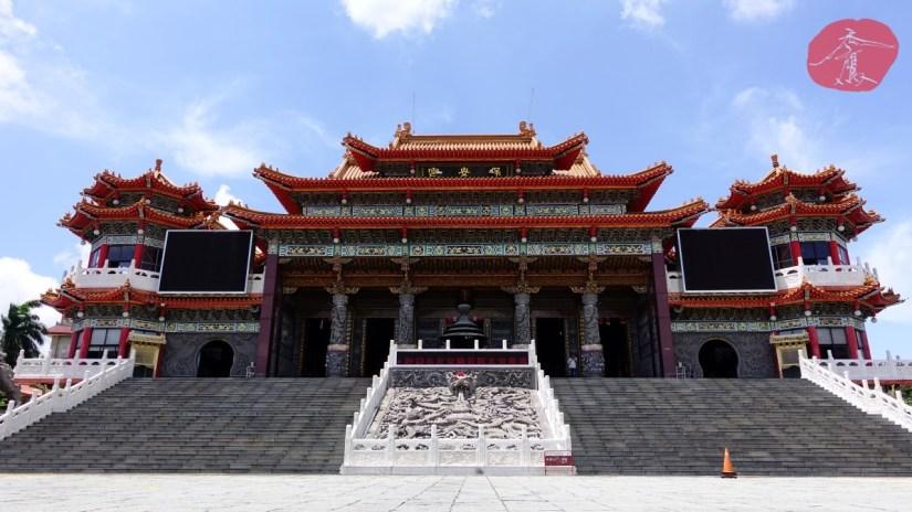 1885_3017_01_Temple.jpg