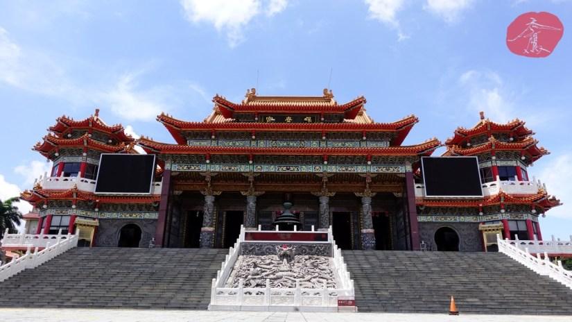 1885_3017_05_Temple.jpg