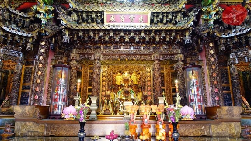 1885_3017_10_Temple.jpg