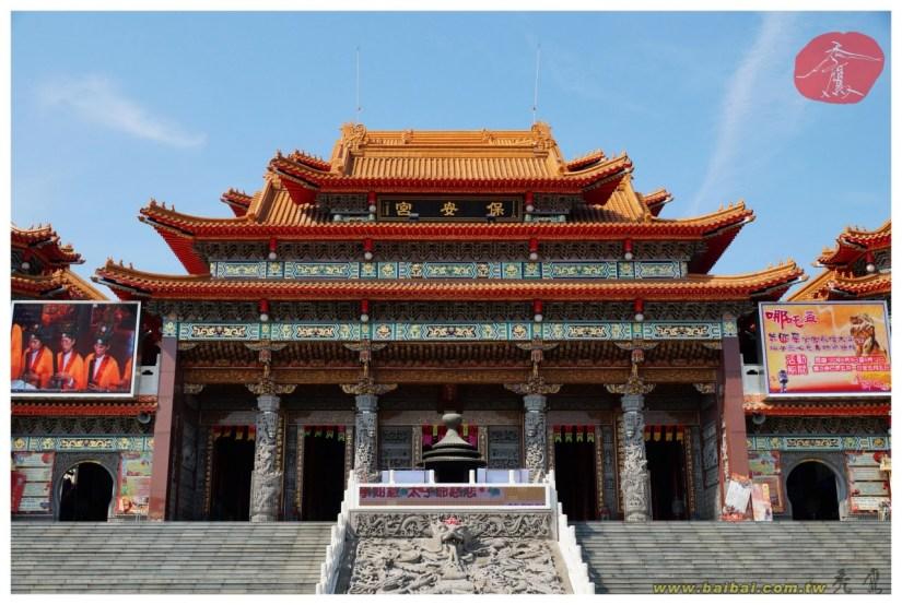 1885_3017_17_Temple.jpg