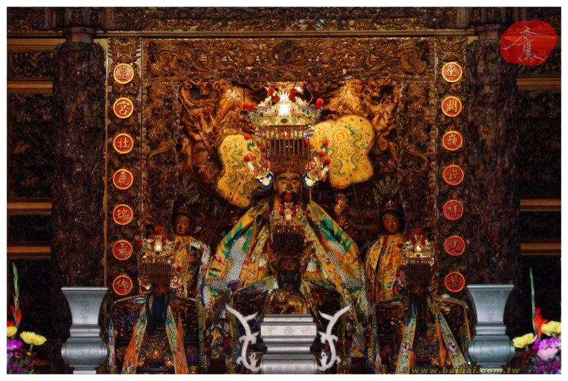 1885_3017_29_Temple.jpg
