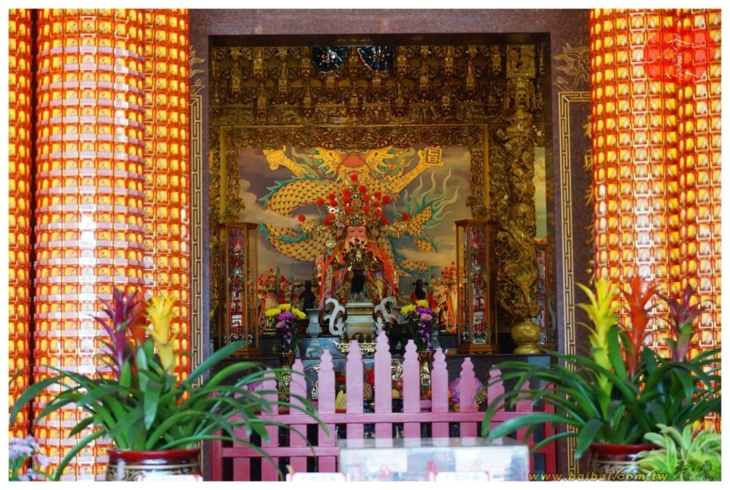 1885_3017_32_Temple.jpg