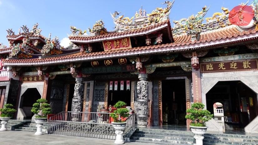 1922_1794_03_Temple.jpg
