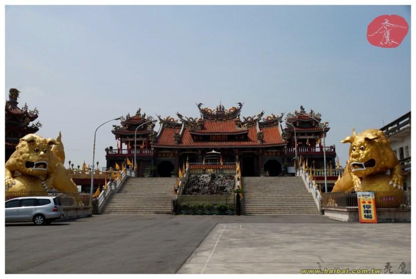 1922_1794_06_Temple.jpg