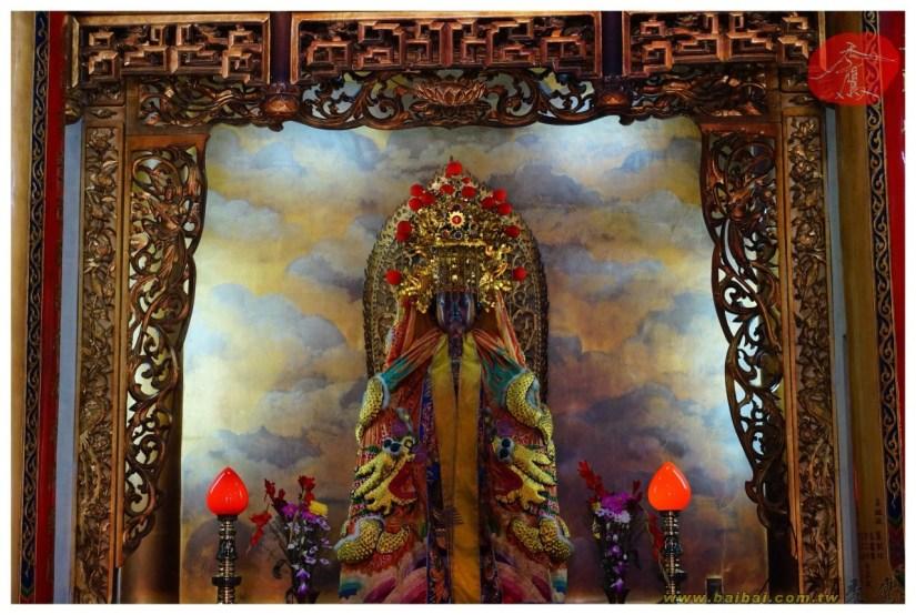 1922_1794_18_Temple.jpg
