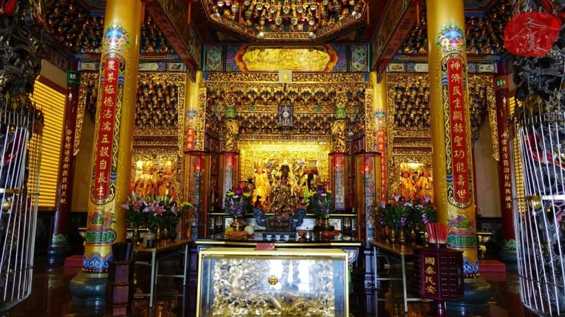 1950_1191_09_Temple.jpg