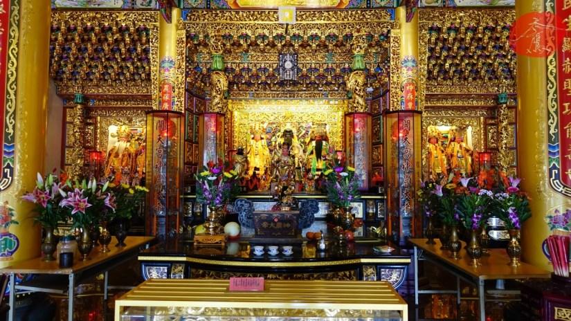 1950_1191_10_Temple.jpg