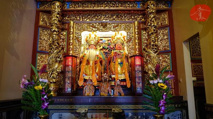 1950_1191_21_Temple.jpg