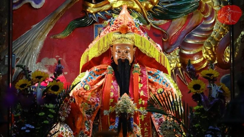 2051_2437_03_Temple.jpg