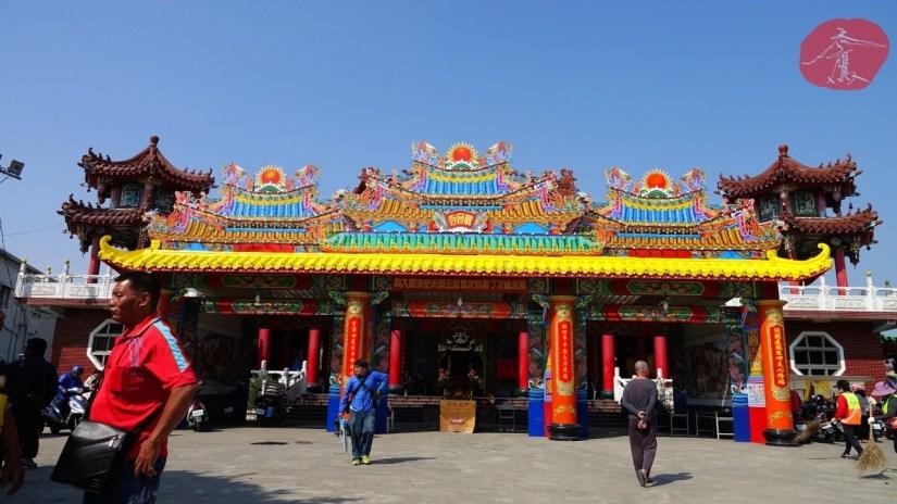 2083_1056_03_Temple.jpg