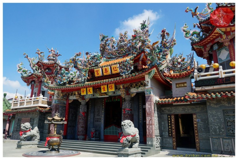 Temple_210_01_comser1059.jpg