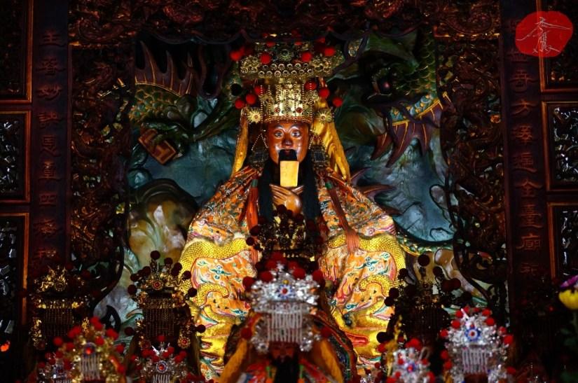 Temple_210_04_comser1059.jpg