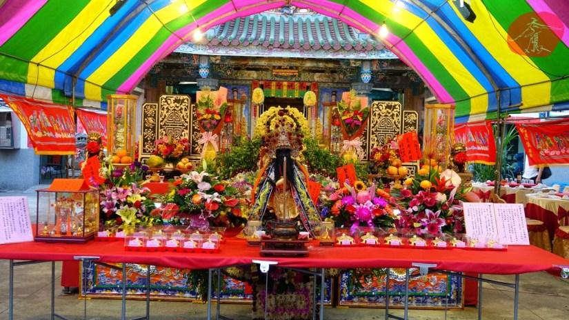 2770_1070_001_Temple.jpg
