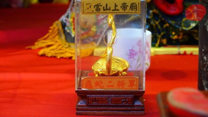 2770_1070_003_Temple.jpg