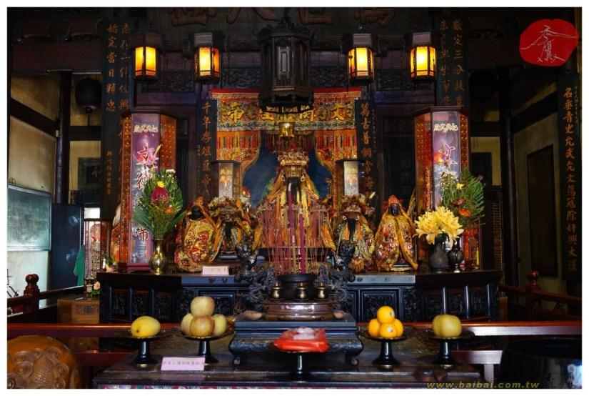 Temple_437_14_comser1428.jpg