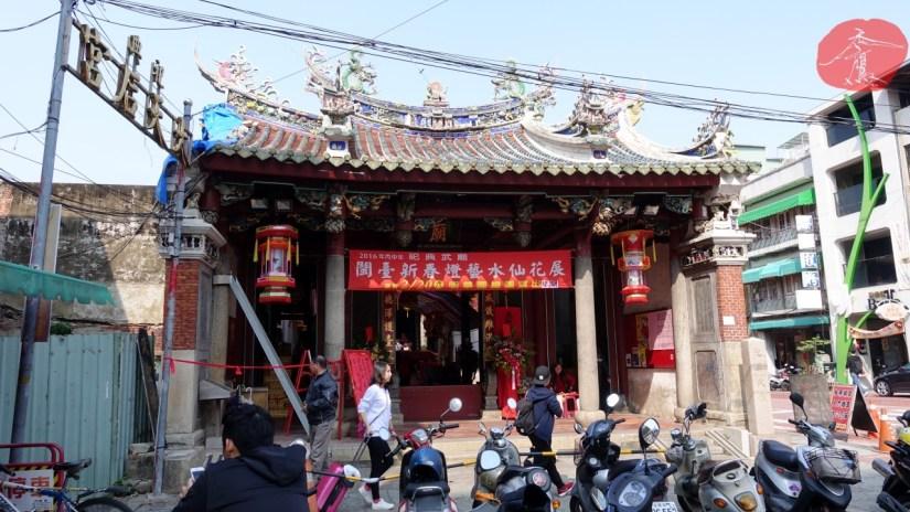 Temple_437_24_comser1428.jpg