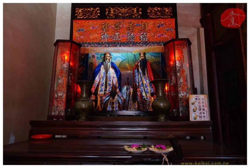 Temple_456_07_comser1417.jpg