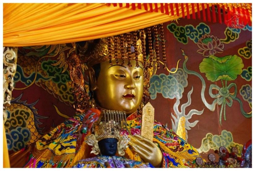 Temple_456_09_comser1417.jpg