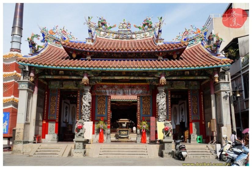 Temple_456_19_comser1417.jpg